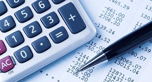 Hãy liệt kê và tính toán thật rõ ràng từng hạng mục chi tiêu