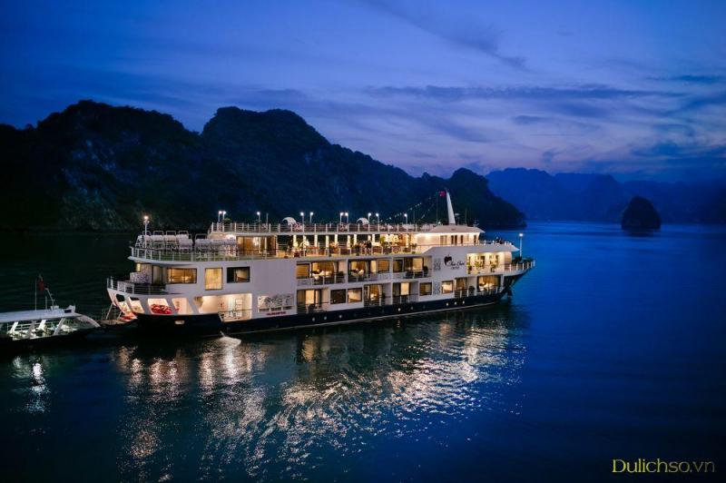 Được cung cấp những dịch vụ du lịch tốt nhất với giá thành thấp nhất và nhanh chóng nhất.