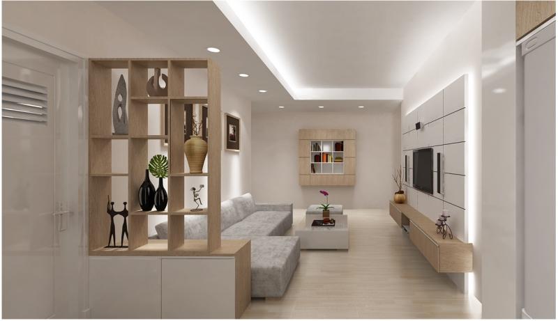 Dunelm Group - thương hiệu nội thất nổi tiếng tại Anh