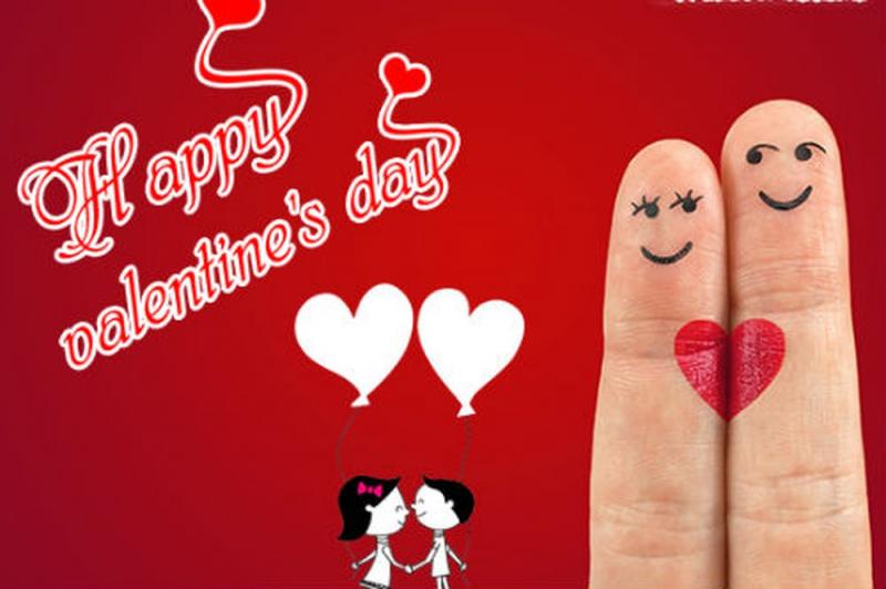 Tình yêu, vốn dĩ được sinh ra là để cho mỗi ngày như mọi ngày, khi mà chúng ta tìm được một người mà chúng ta rất thương.