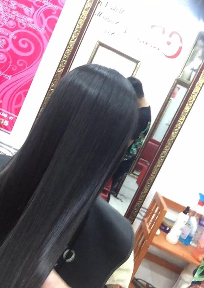 Dung Cường Hair Salon
