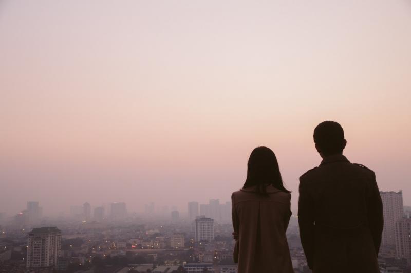 Nhớ nhung và tiếc nuối sẽ khiến tình yêu luôn tràn đầy mong đợi