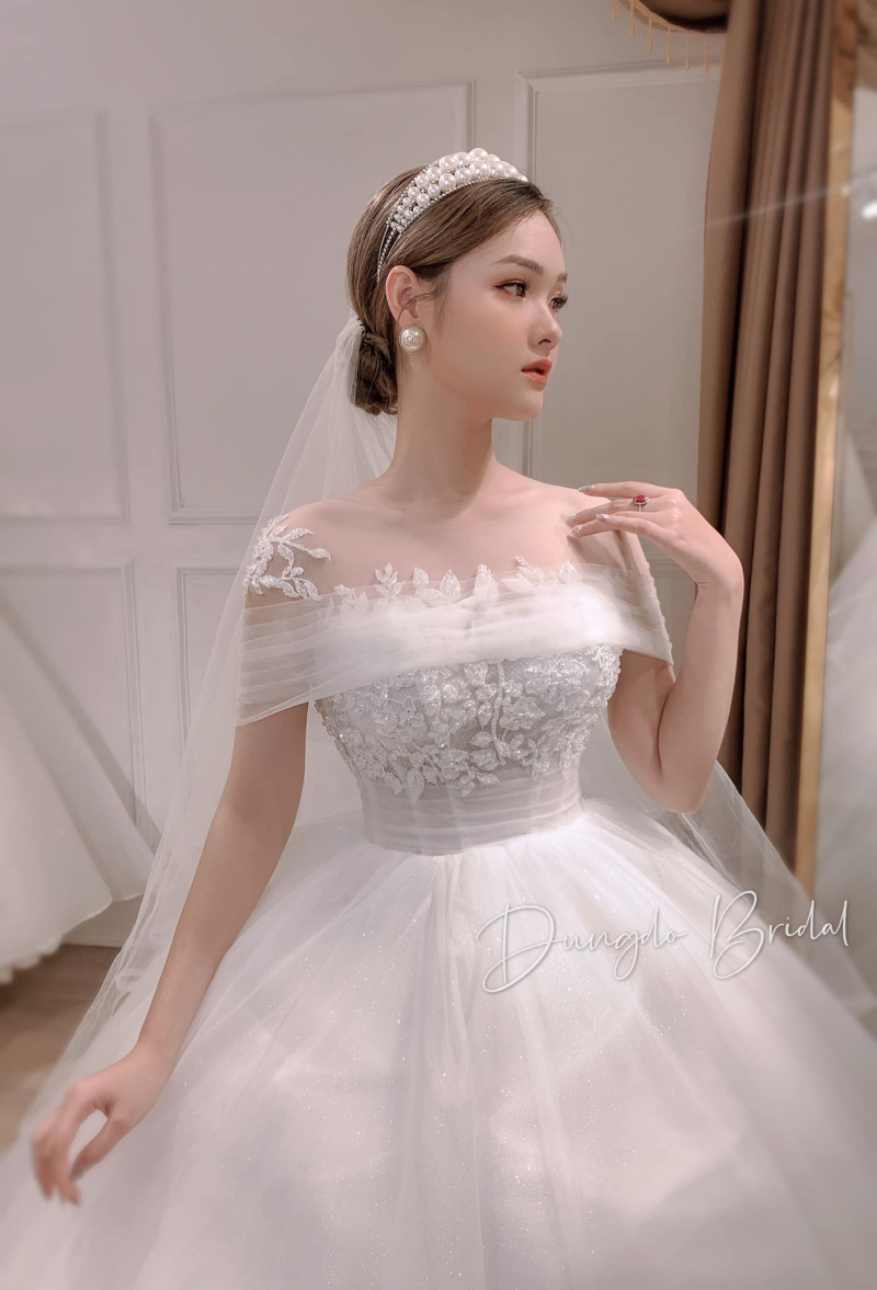 Dũng Đỗ Wedding