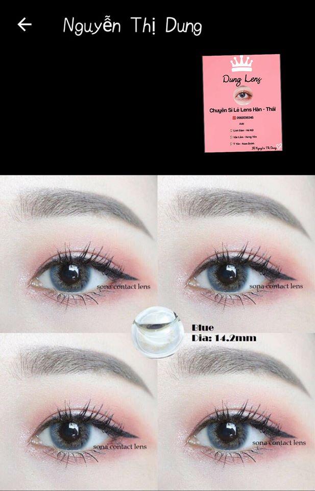 Dung Lens