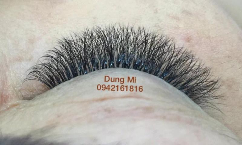 Dung Mi