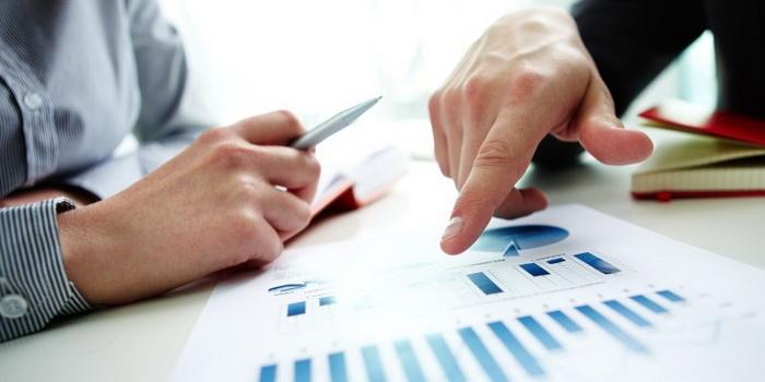 Nắm rõ các khoản phí và cam kết ràng buộc từ phía ngân hàng