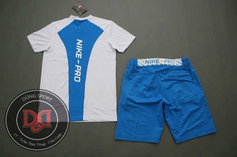 Dũng SPORT - Shop bán quần áo thể thao tốt nhất Hà Nội