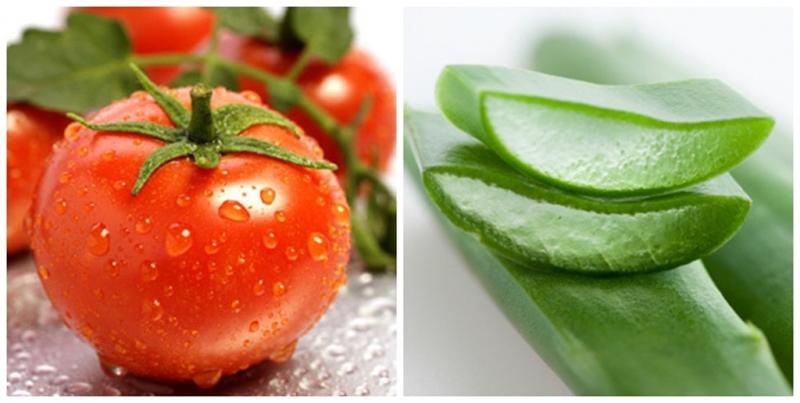 Đây là biện pháp giữ ẩm tốt nhất cho da mặt vào mùa đông lạnh, nhất là đối với những phụ nữ có làn da khô.