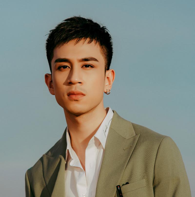 Dương Edward