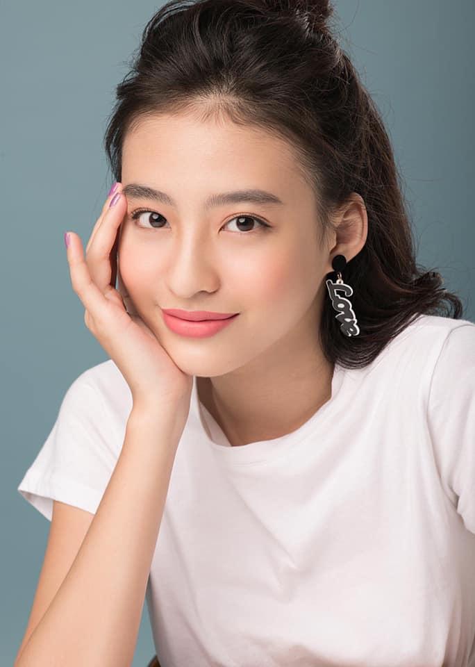 Dương Minh Ngọc