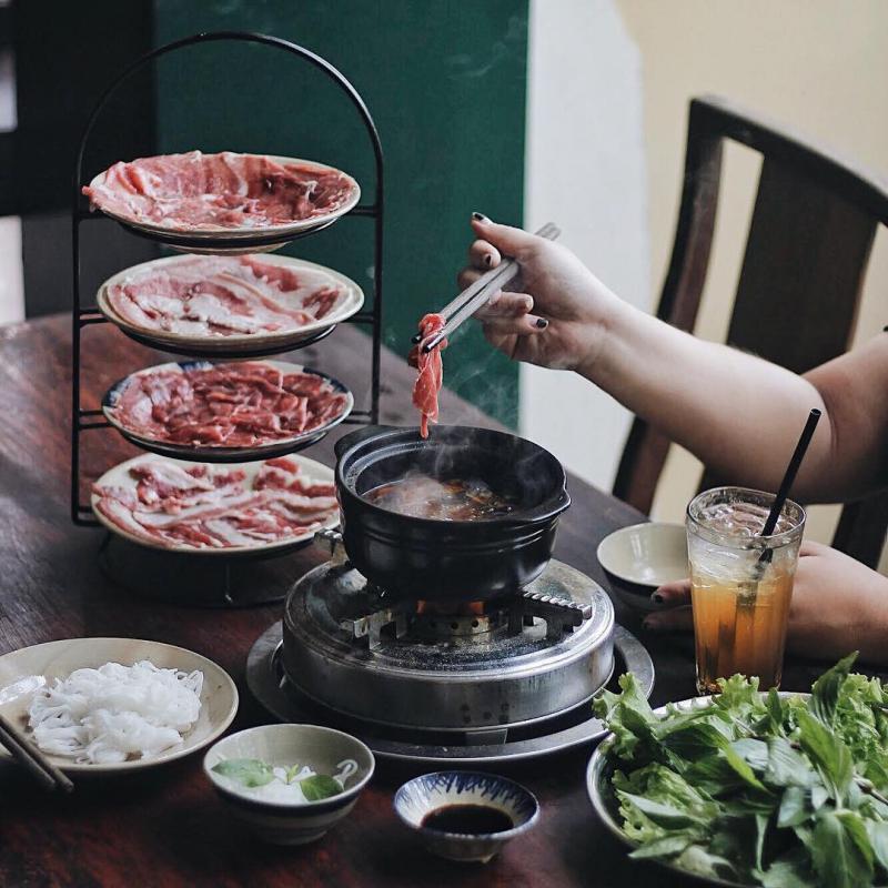 Top 15 con đường ăn vặt được Teen Sài Gòn yêu thích nhất