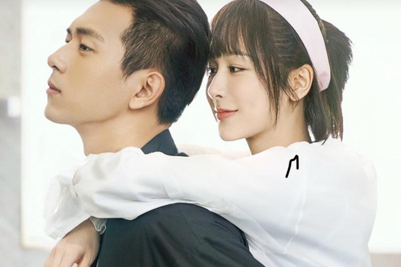 Top 15 Cặp đôi được yêu thích nhất của màn ảnh Trung Quốc