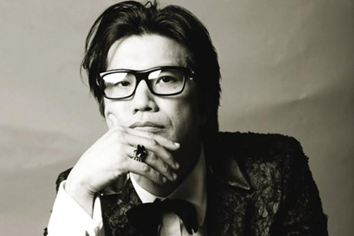 Dustin Nguyễn (54 tuổi)