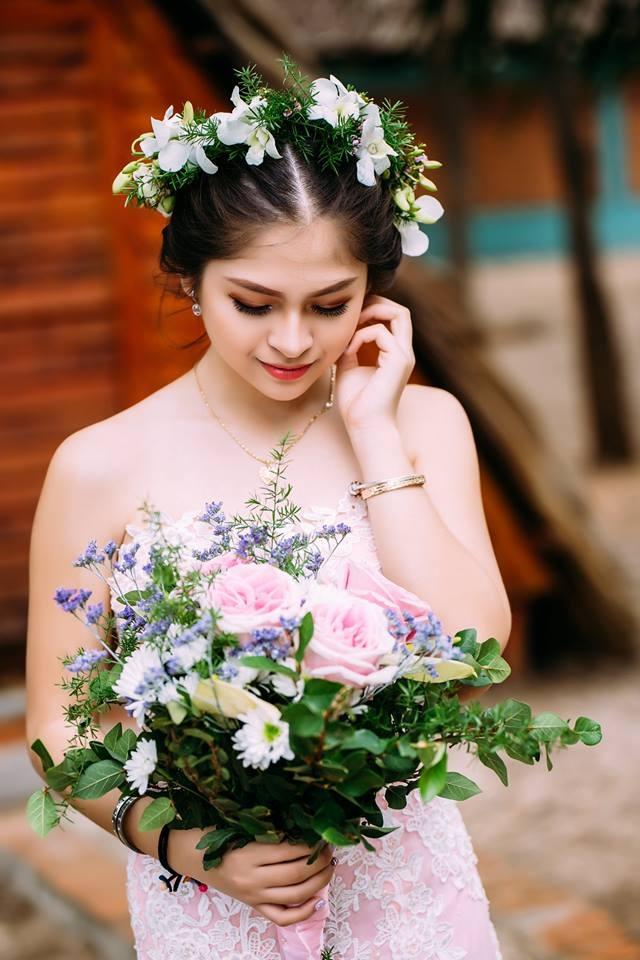 Duy Nguyễn Wedding