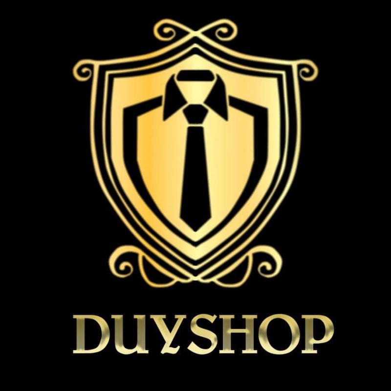 Duy Shop - Luxury- đẳng cấp xứng tầm, không chỉ là mua sắm.