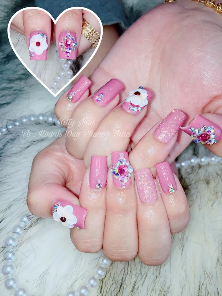 Duy Thảo Nail