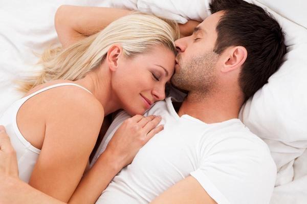 Top 15 Cách giữ lửa tình yêu hay nhất cho mối quan hệ lâu dài