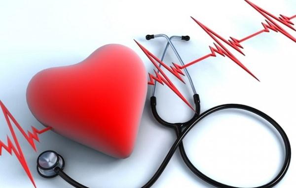 Quả óc chó làm giảm cholesterol trong máu
