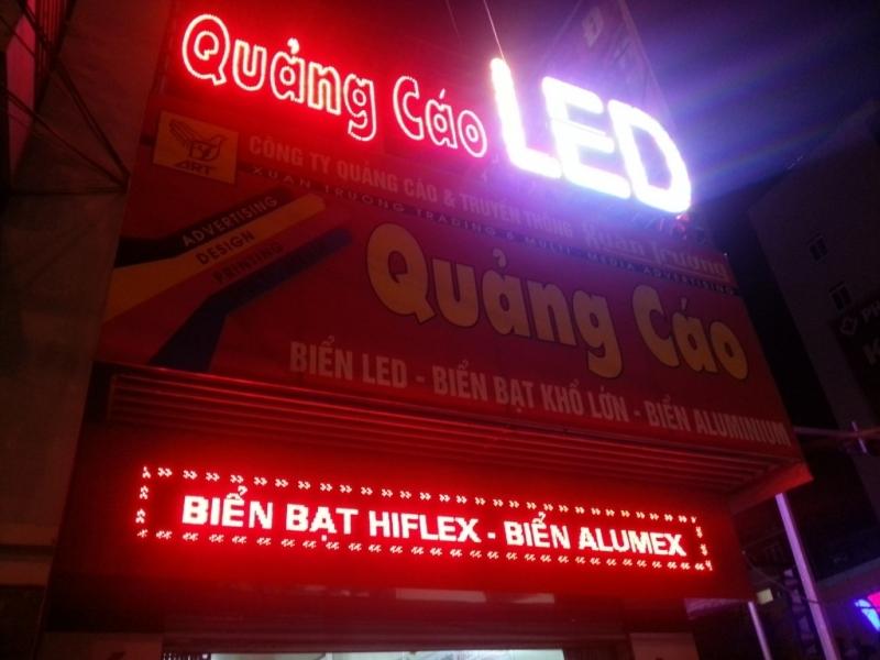 Sản phẩm của Duyên Việt Media