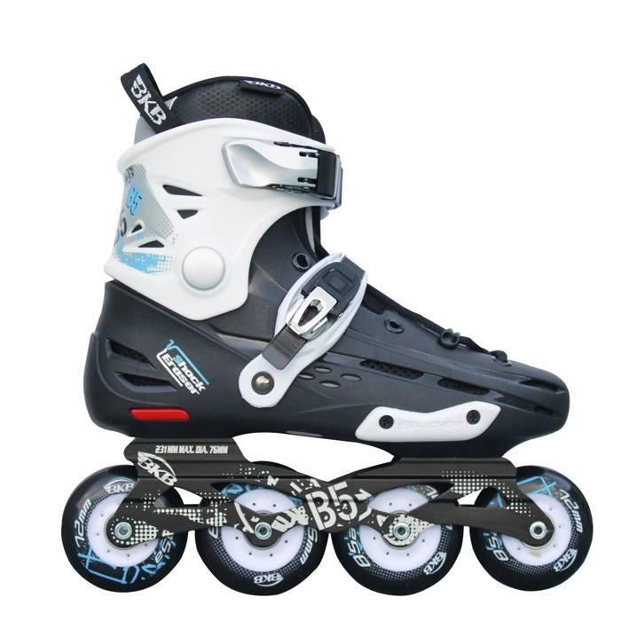 DVT skateshop