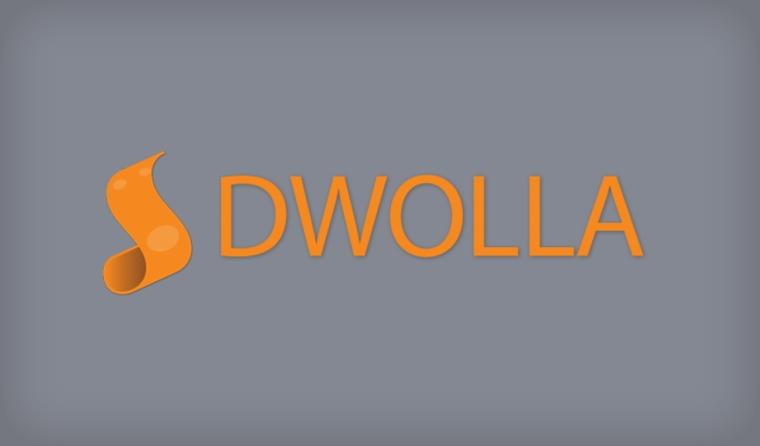 Dwolla có nhiều tính năng đặc biệt giúp nó phù hợp với nhiều đối tượng khách hàng