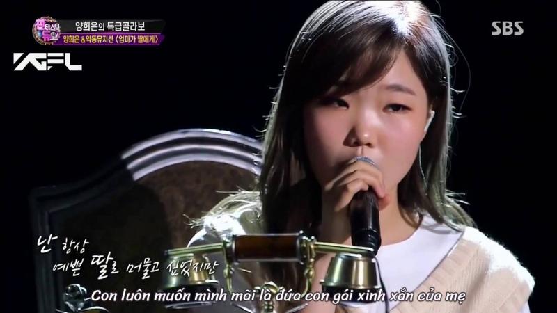 Hình ảnh trích từ MV