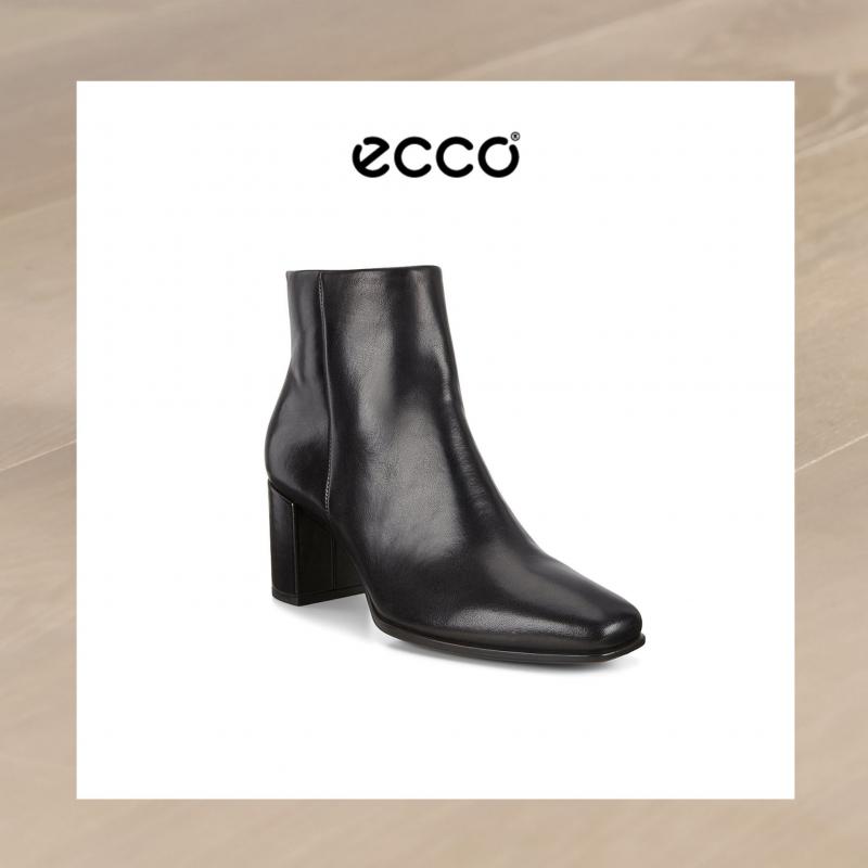 ECCO Vietnam
