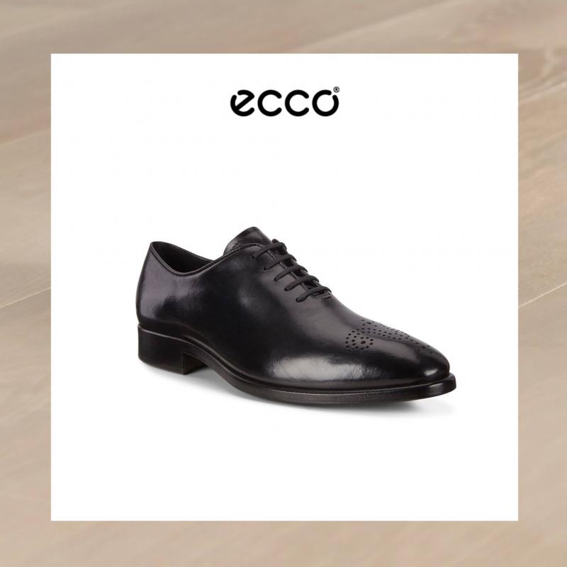 ECCO Việt Nam