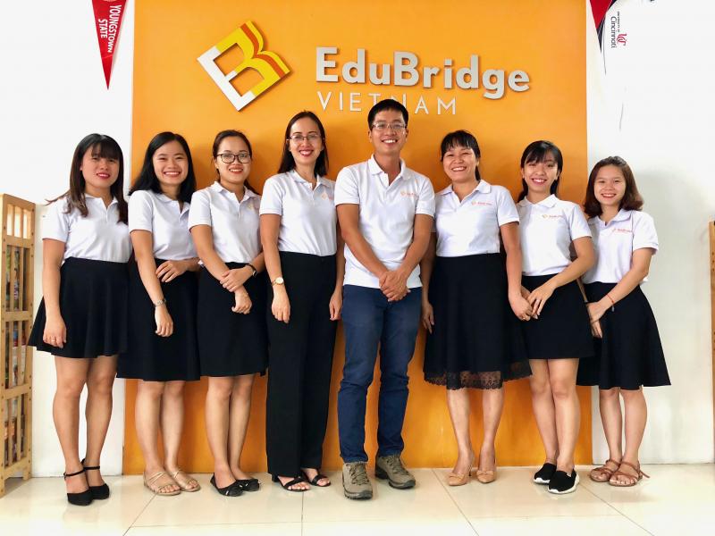 Top 10 công ty tư vấn du học uy tín nhất tại Huế