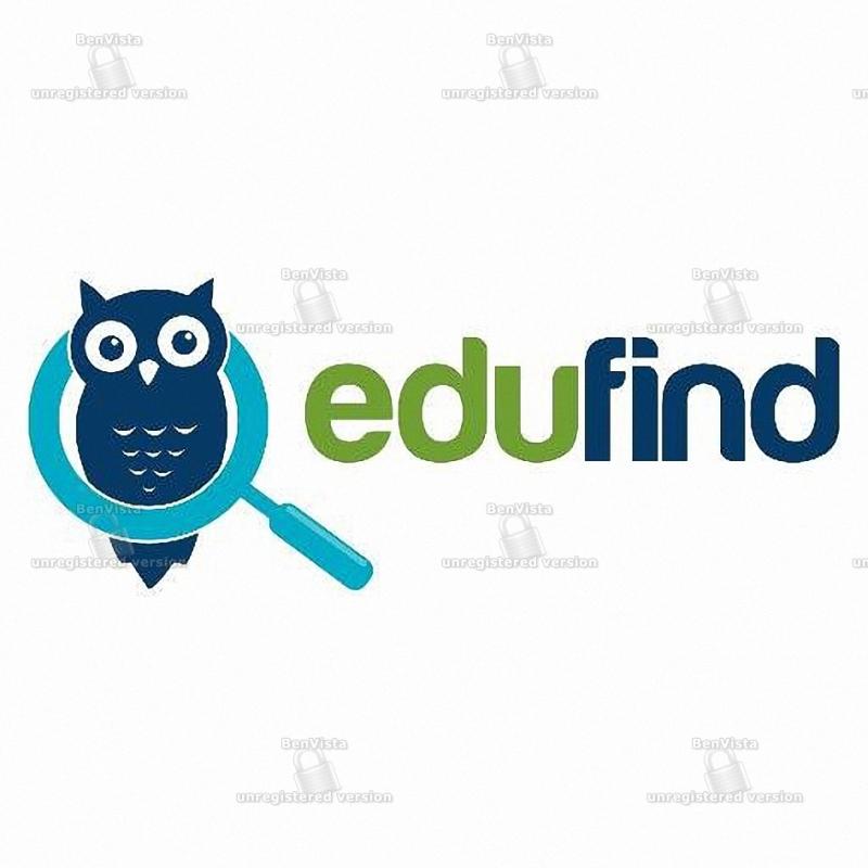 Edufind's grammar guide