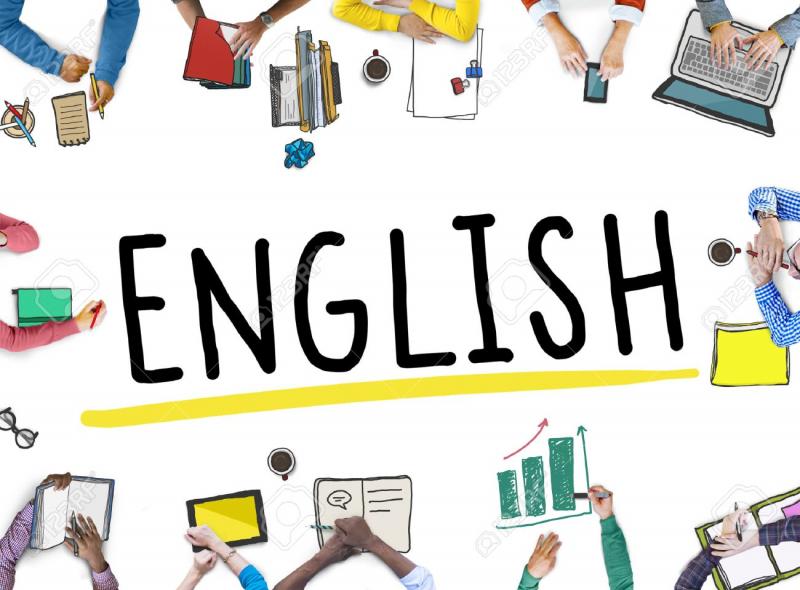Edufind's English Grammar Guide