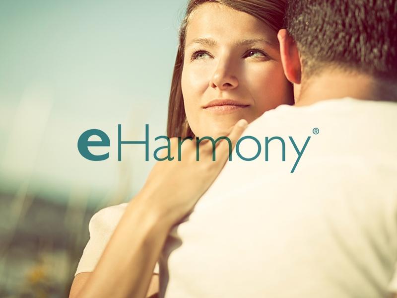 EHrmoney