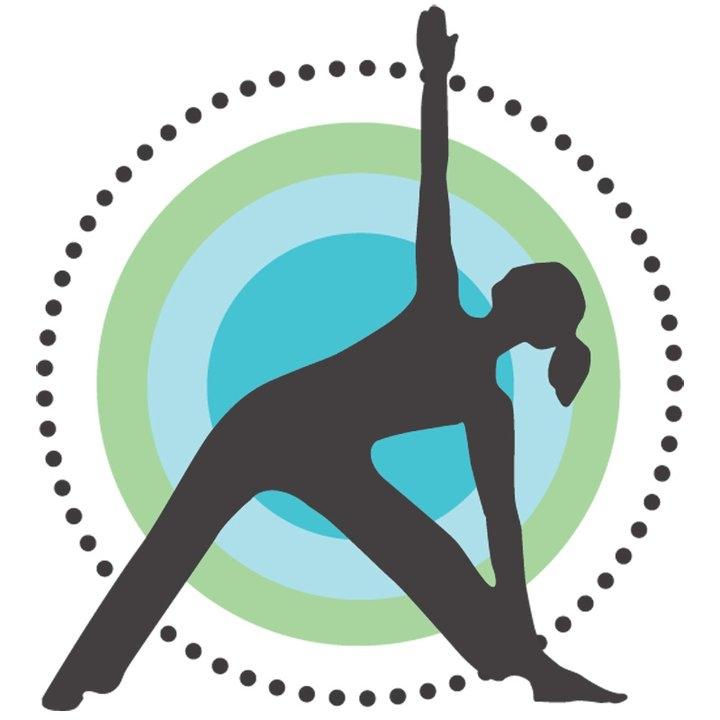Hình ảnh của Ekhart yoga