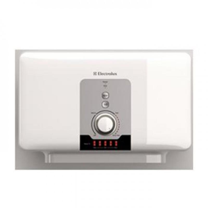 Bình nóng lạnh Electrolux 15L EWS15DEX