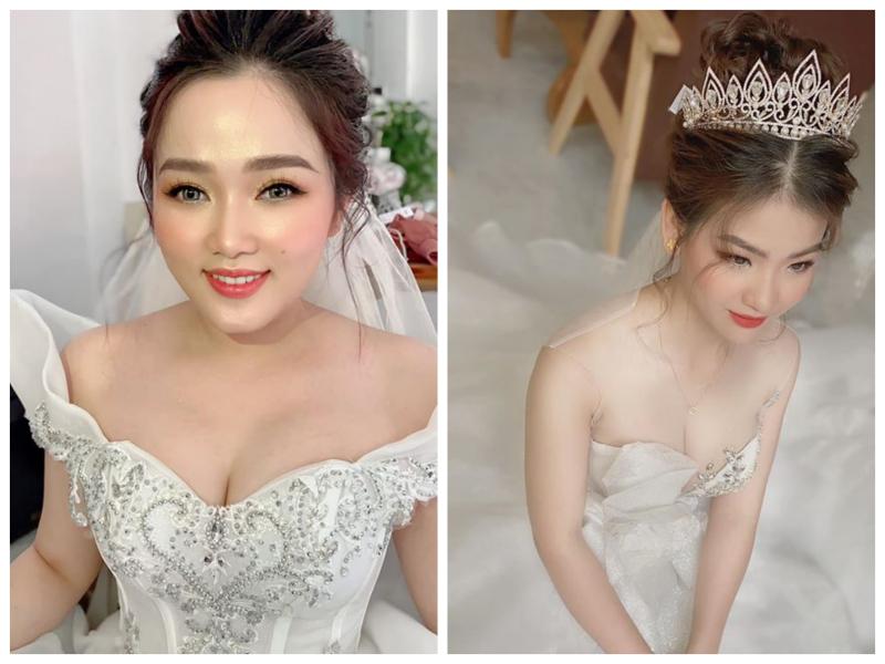 ELI Wedding
