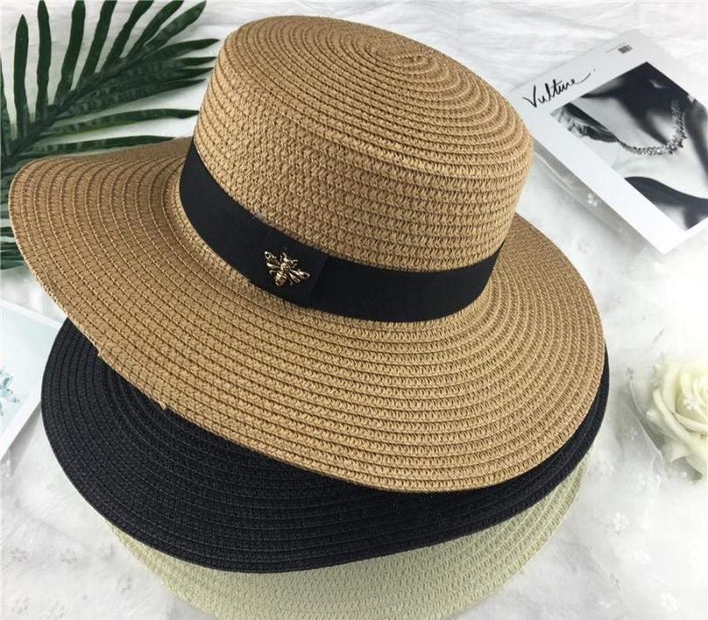 Top 6 shop bán nón cói, nón rộng vành đi biển ngày hè đẹp nhất ở TP.HCM -  Toplist.vn