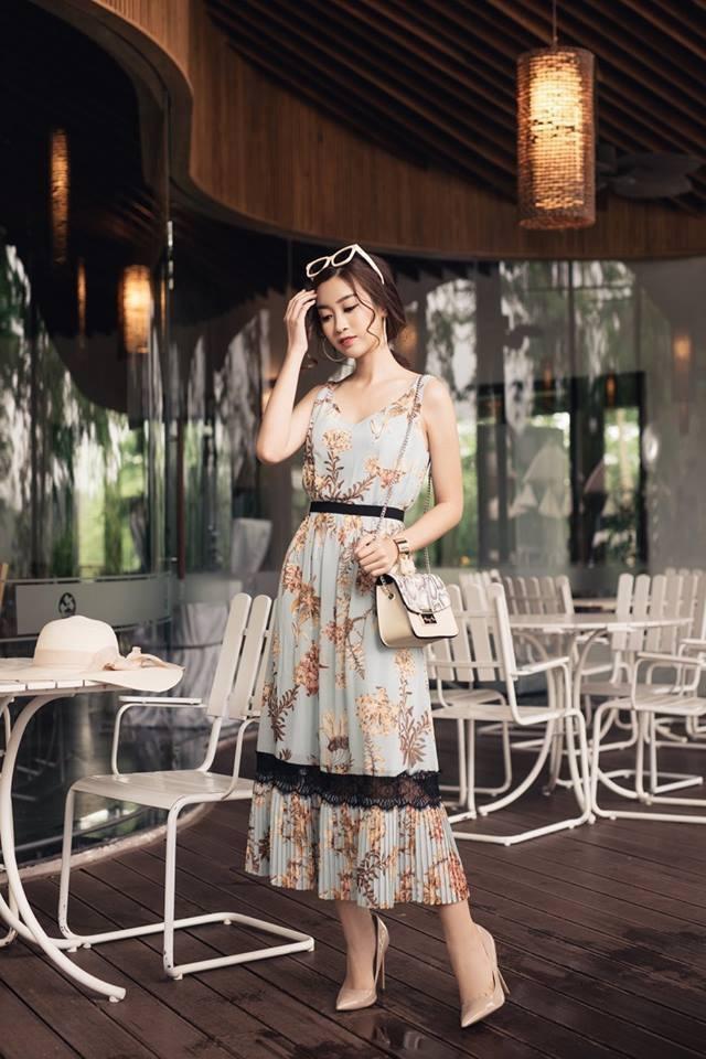 Elise Đà Lạt