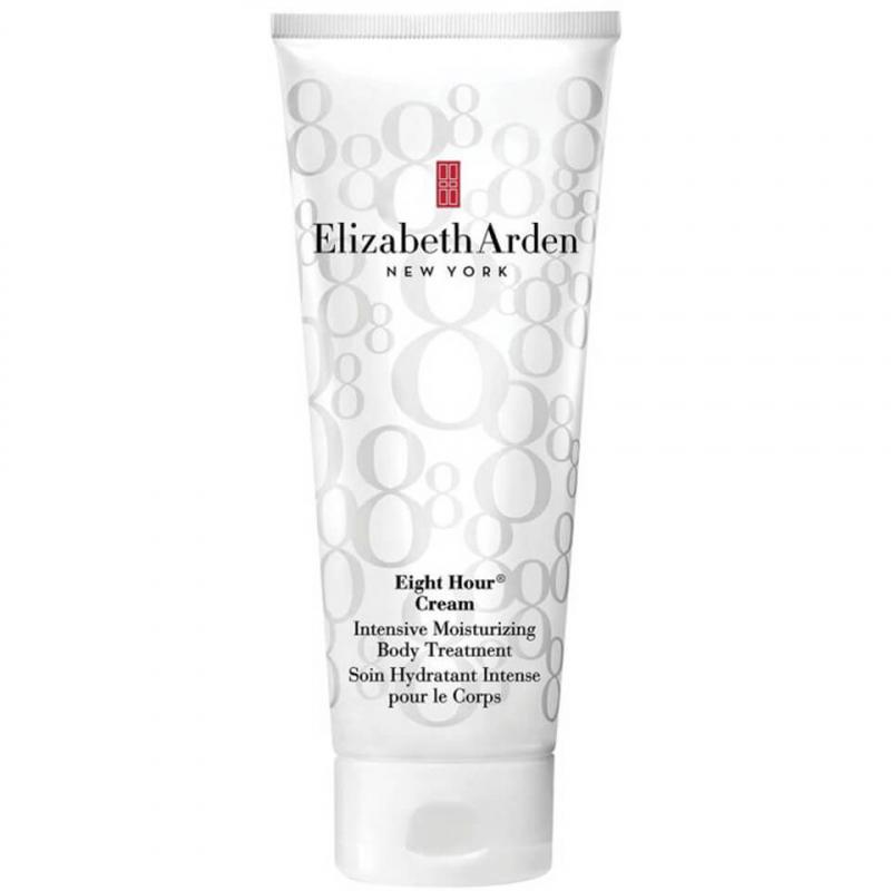 Elizabeth Arden Eight Hour Cream Body Treatment