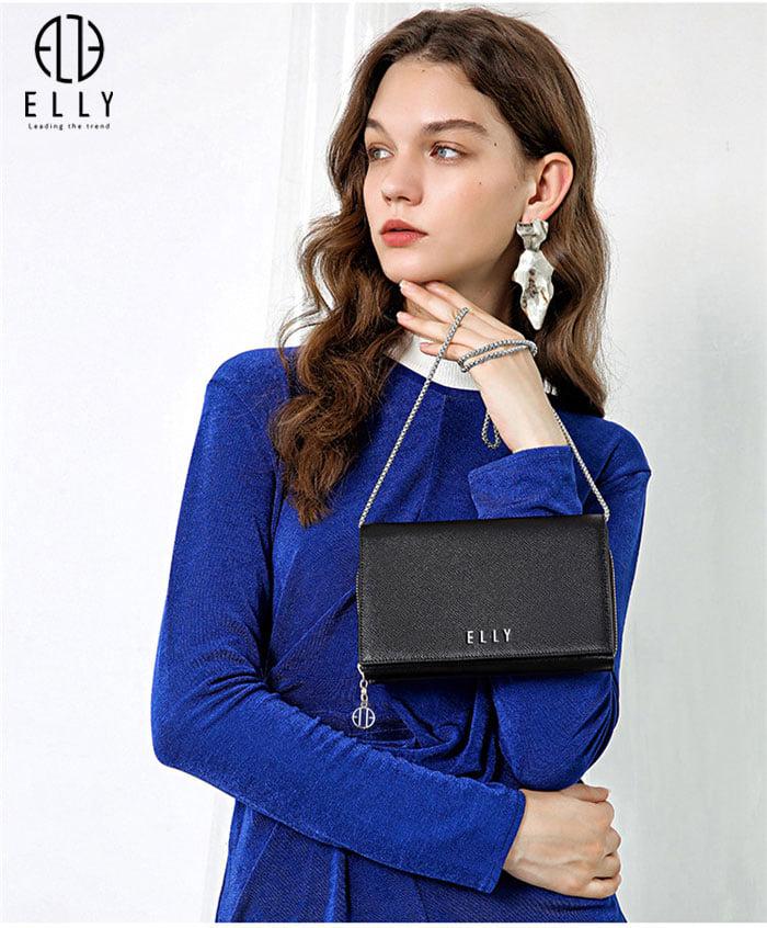 Túi xách nữ Elly