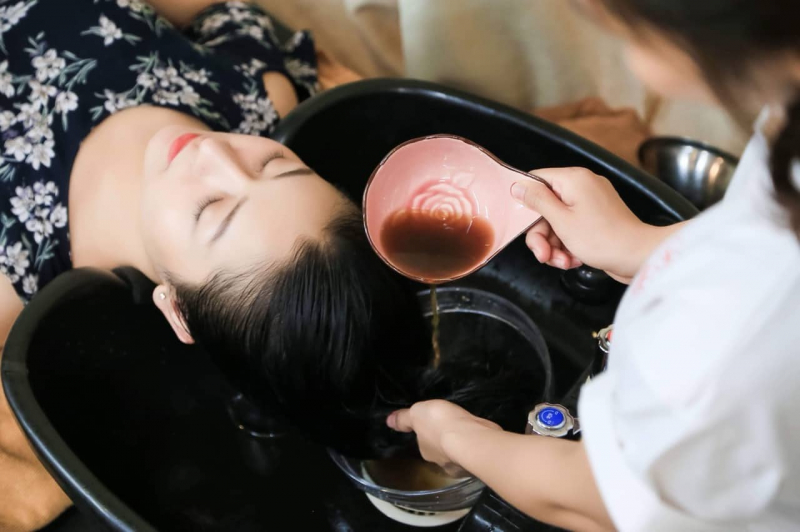 Ely Beauty Spa - Bắc Giang