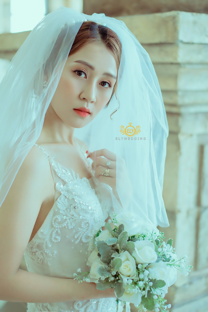 ELY Wedding - Phú Quốc