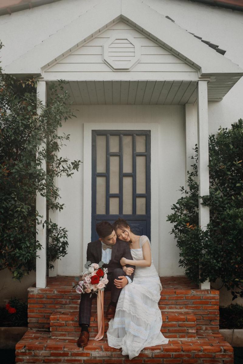 Emerr Wedding House