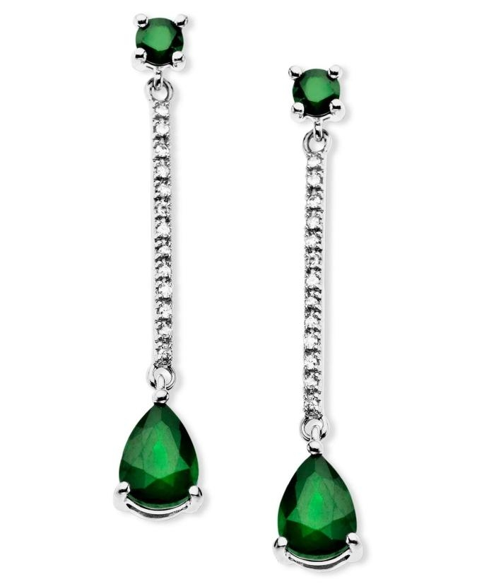 Emerald Drop: 2,5 triệu đô la