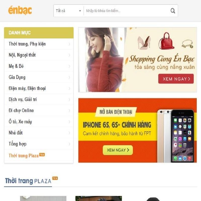 Enbac.com