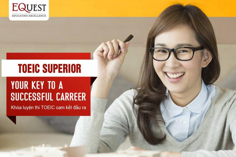 EQuest's CareerPrep