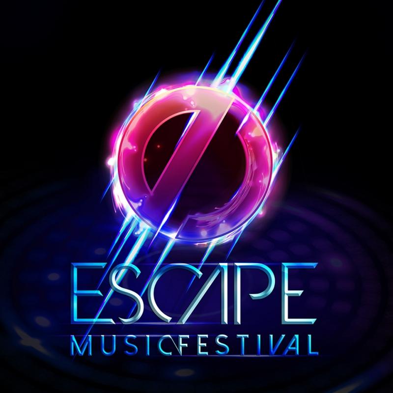 Escape Music Festival Quận 7 (có phí)