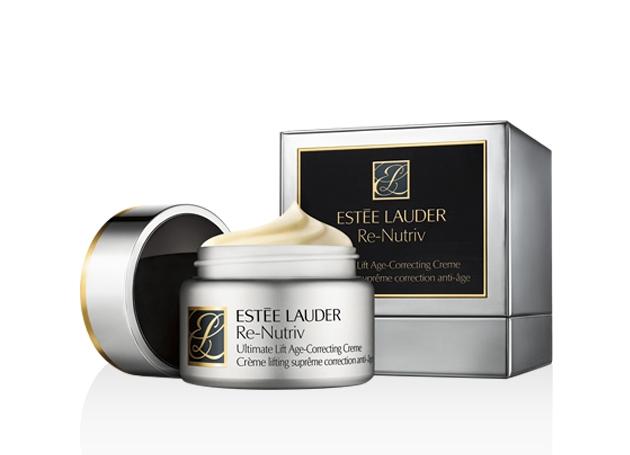 Estee Lauder là một thương hiệu khá nổi tiếng của Mỹ