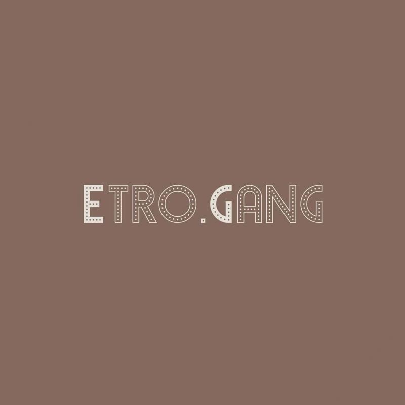 Etro.Gang