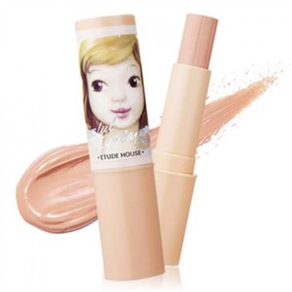 Etude House Kissful Lip Care Lip Concealer - Loại kem che khuyết điểm cho môi tốt nhất hiện nay