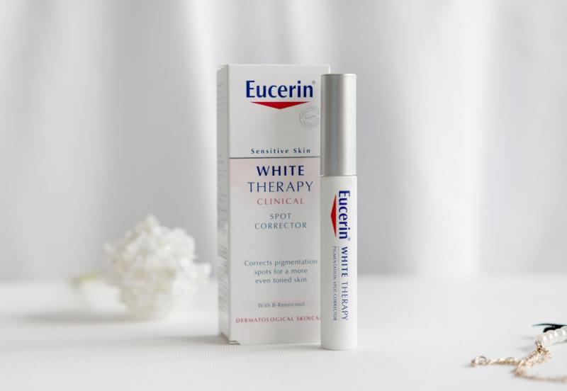 Eucerin White Spot Corrector